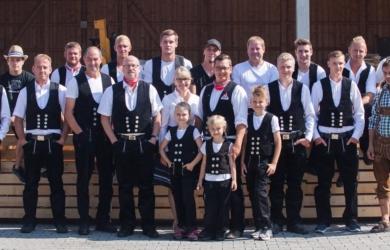 Haydn Holzbau